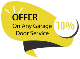 Express Garage Door Service Oradell, NJ 201-470-5394